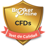 sello de oro cfds