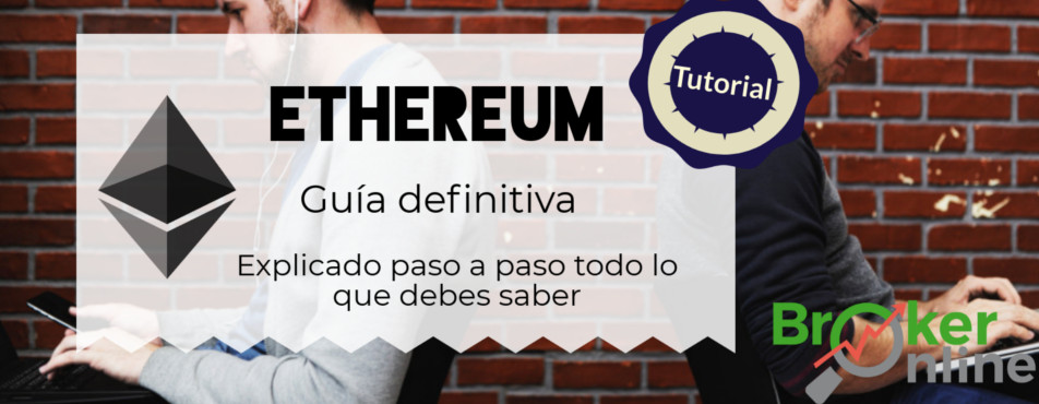 tutorial: Ethereum