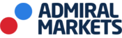 broker Admiral Markets
