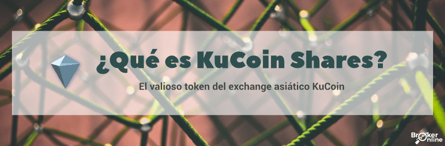 Ir a la review del token