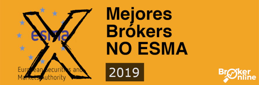 brokers esma