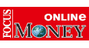 logo de Focus Money Magazine