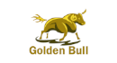 logo de Golden Bull
