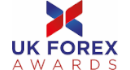 logo de forex awards